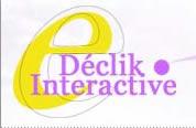 Declik Interactive Logo